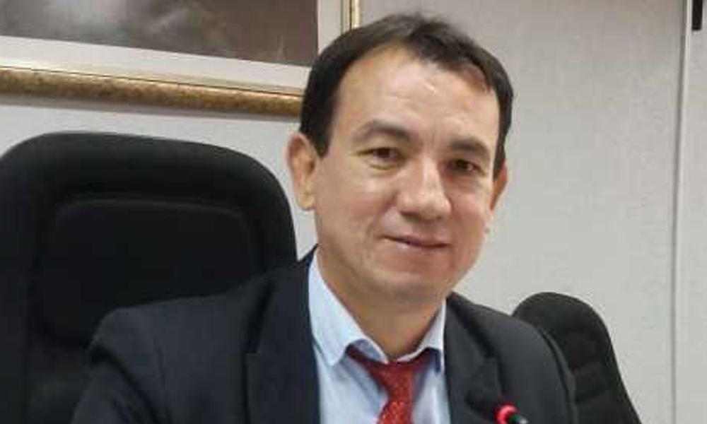 Wilberto Cabañas ganó internas coloradas en CDE