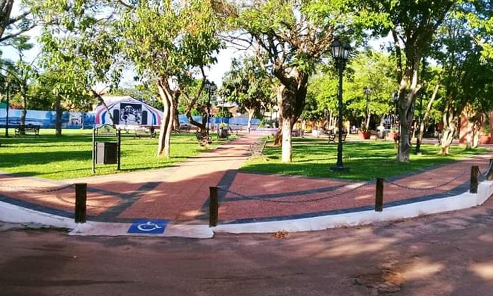 San José de los Arroyos conmemora hoy su aniversario número 239