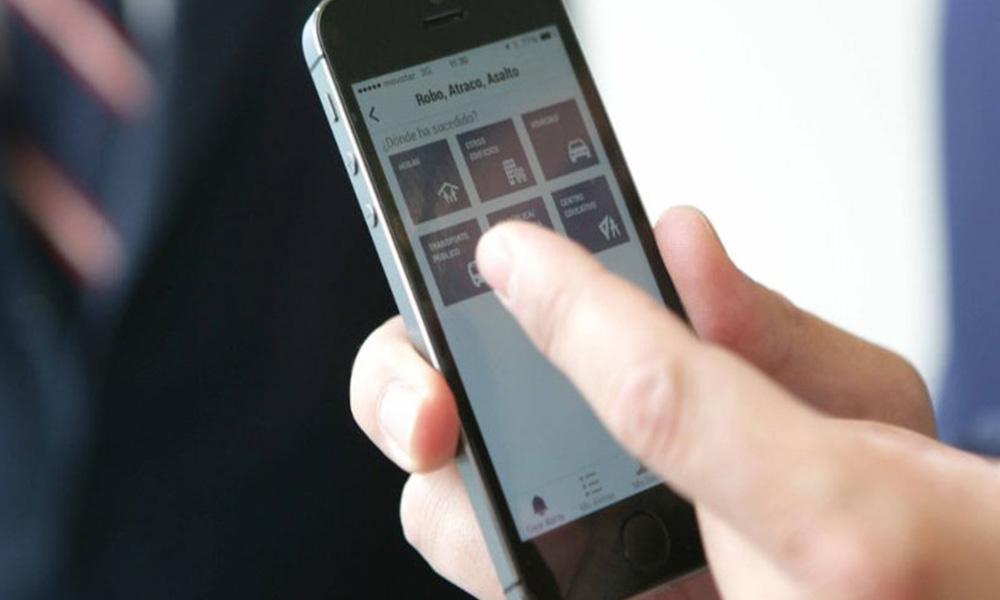 Crean una aplicación móvil que detecta infartos de miocardio