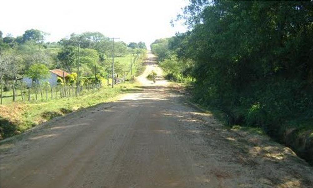 Ejecutivo crea el municipio de María Antonia en Paraguarí