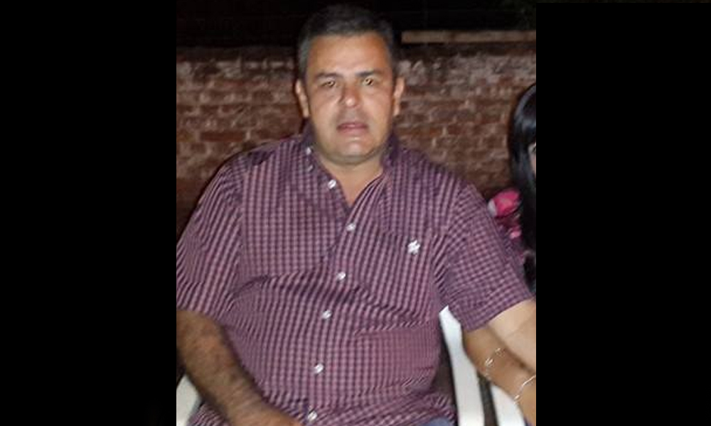 Imputan por estafa a ex intendente de Carayaó