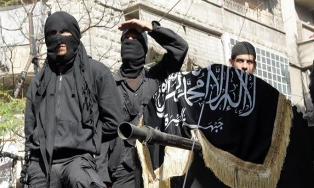 EEUU solicitó cooperación a 12 países de América para combatir a Hezbollah, Estado Islámico y Al Qaeda