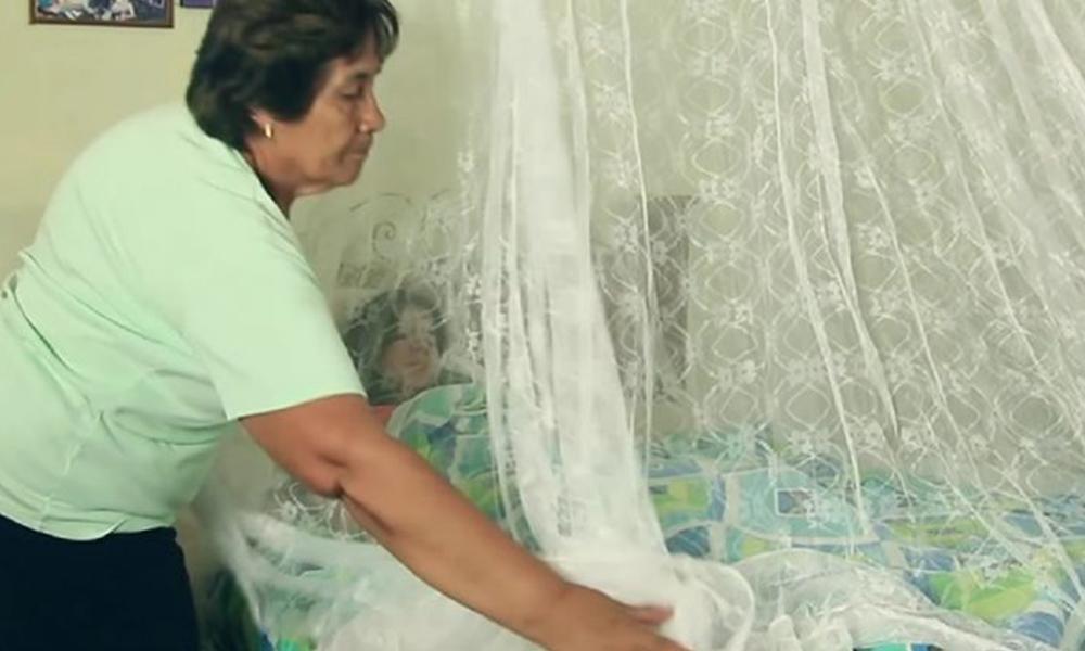 Confirman primer caso de dengue en San José de los Arroyos