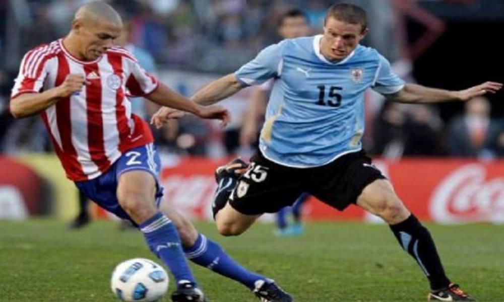 La albirroja está fortalecida y buscará el triunfo en Uruguay