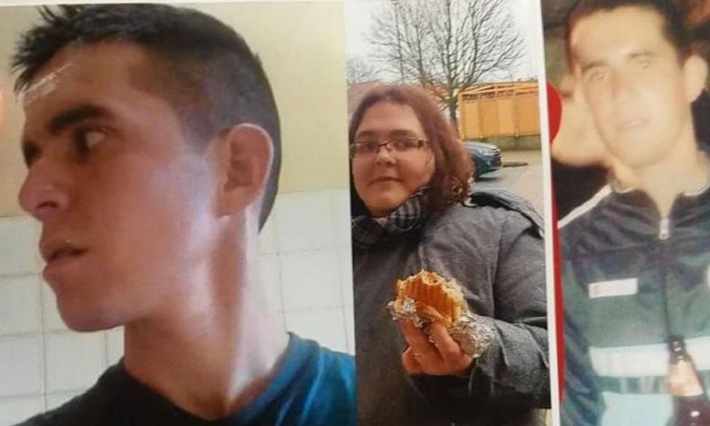 Trasladan a su embajada a alemana engañada por un paraguayo