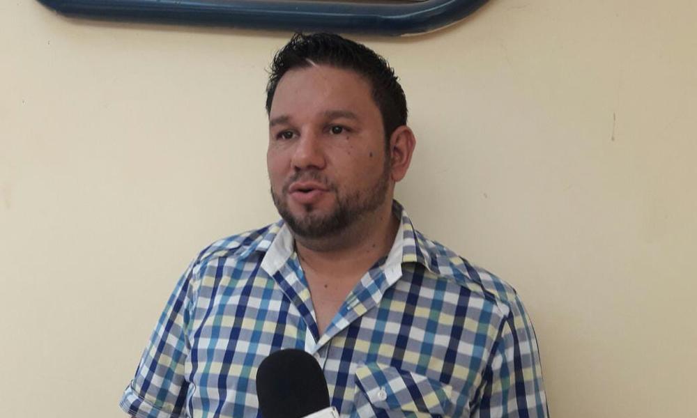 Expropian 500 hectáreas en favor de campesinos de Yhú