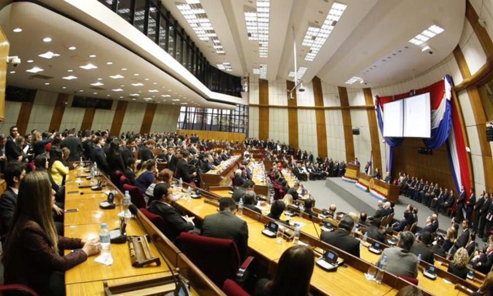 Ministerio de Comunicación y Tecnología con media sanción en la Cámara de Diputados