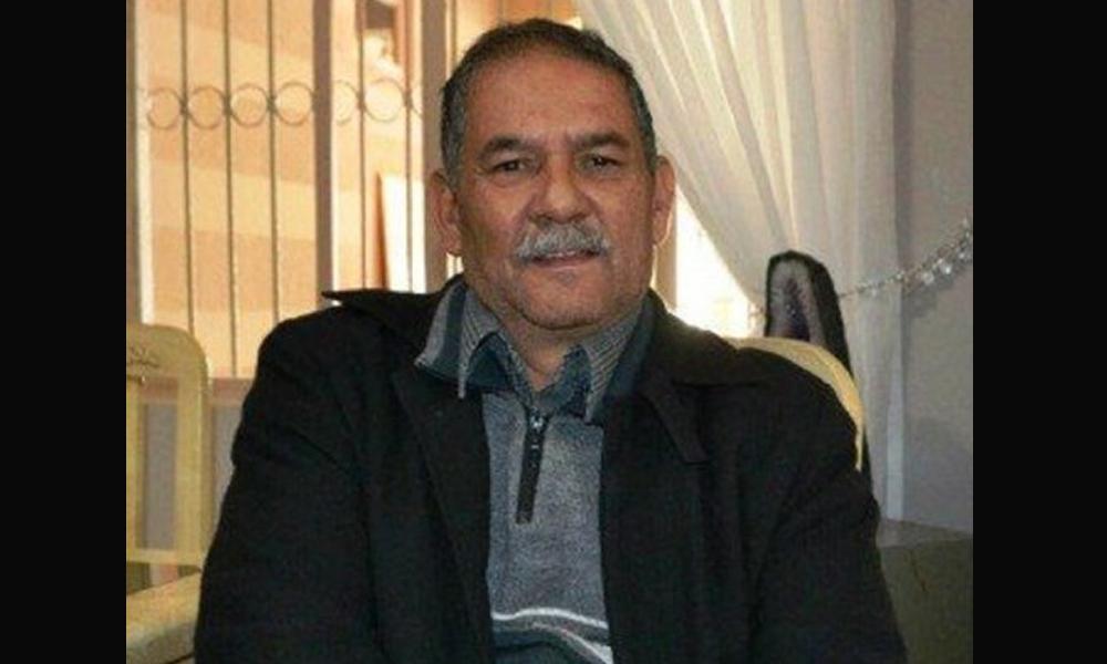 Sicarios asesinan al tío de Chimenes Pavão