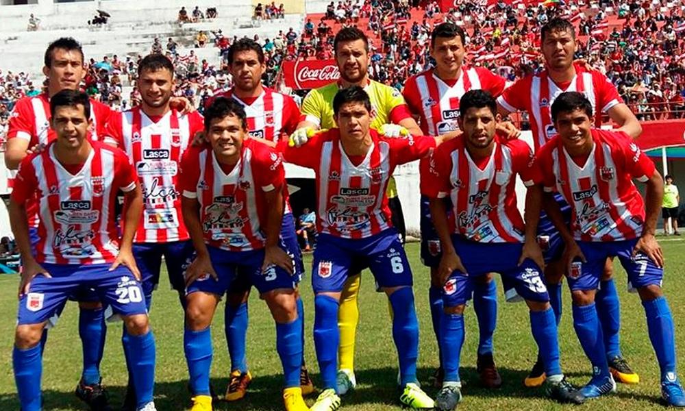 Ovetense FC asegura permanencia en la Intermedia
