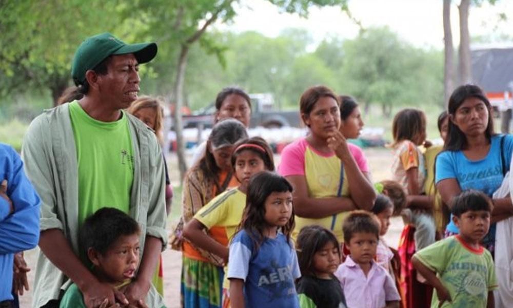 Presidencia declara Año Internacional de las Lenguas Indígenas