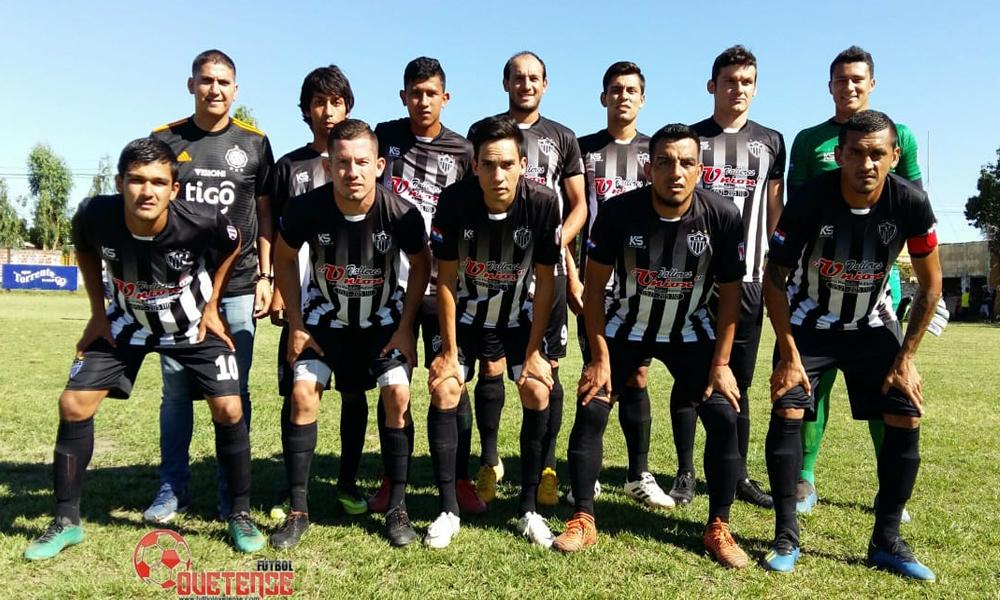 Cuatro victoria y dos empates en la ultima fecha de la Liga Ovetense