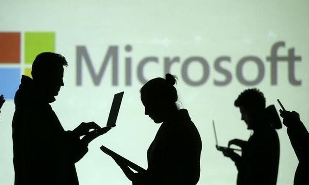 Microsoft y Odebrecht se unifican para promover tecnologías para construcción