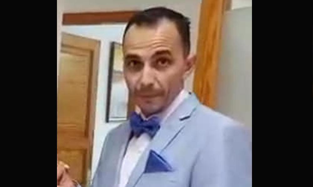 La juez envía a prisión al marido de Romina Celeste por homicidio y maltrato