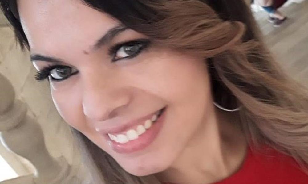 La Guardia Civil suspende la búsqueda de Romina por nuevos indicios