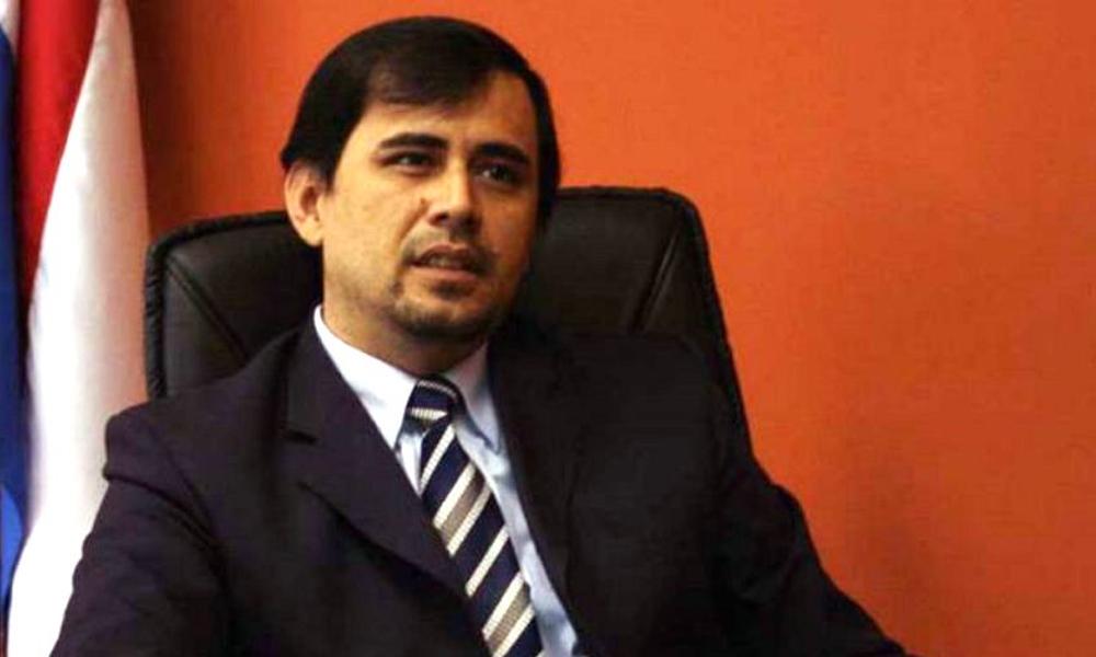 Juez Ayala Brun renunciará tras suspensión del Poder Judicial