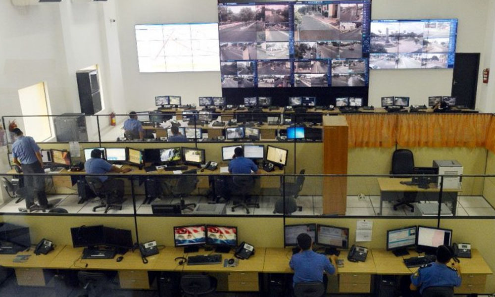 Enviarán advertencia a usuarios que hacen falsas llamadas al 911