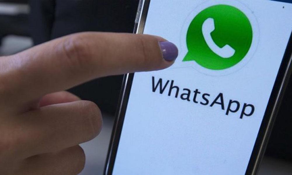 Los celulares que se quedarán sin WhatsApp para 2019