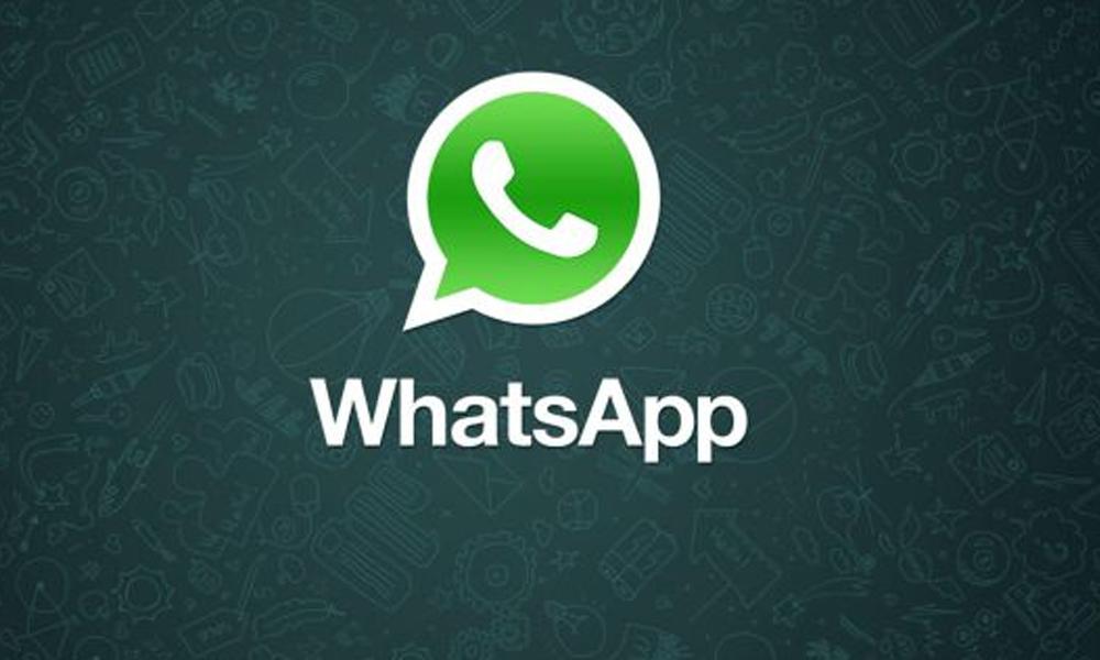 WhatsApp permite responder por privado en un grupo