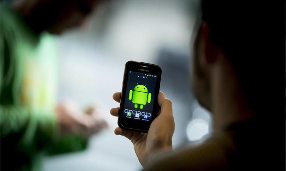 900 millones de móviles Android en peligro por fallos de seguridad