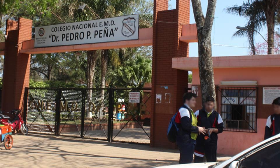 Falta de docentes deja a alumnos sin desarrollar Guaraní y Castellano