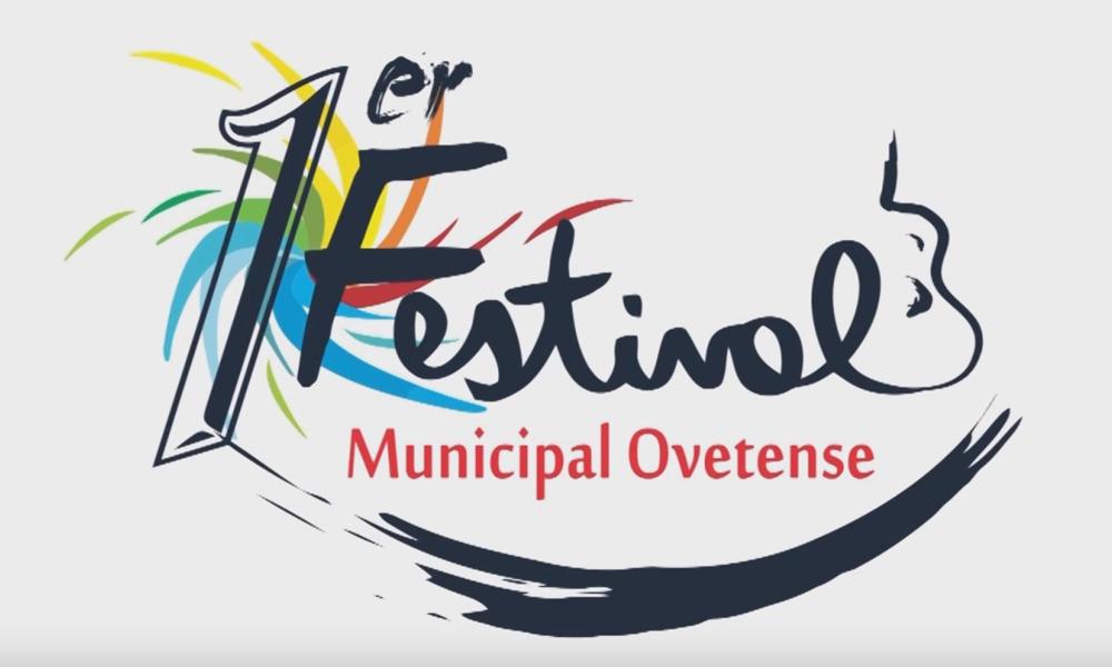 La decadencia del Festival Municipal Ovetense