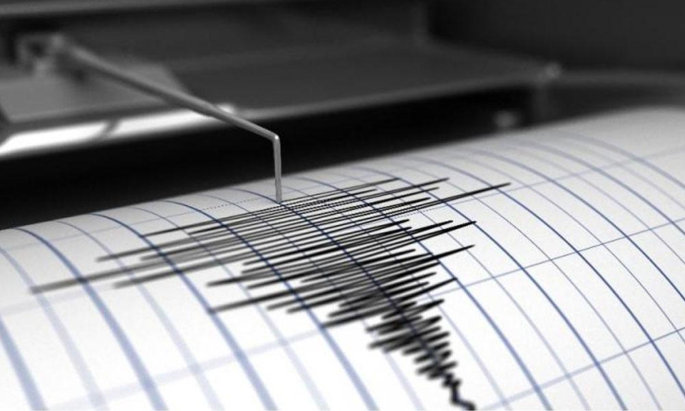 Seis sismos sacudieron varias ciudades del norte de Venezuela